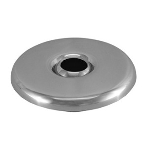 Wall inlet Standard, for tiled pools AISI-316L