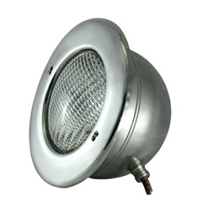 Underwater light 300W  Universal